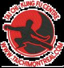 Logo Canadá