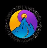 logo completo circular transparente