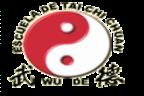 logo WUDE
