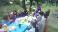 Campamento Valle Grande 2015 (12)