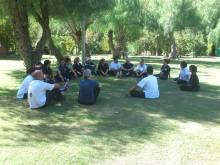 Campamento Valle Grande 2015 (17)