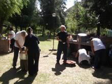 Campamento Valle Grande 2015 (18)