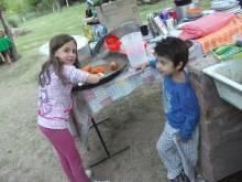 Campamento Valle Grande 2015 (27)