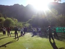 Campamento Valle Grande 2015 (34)