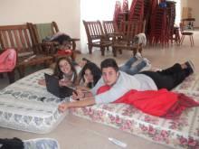 Campamento Valle Grande 2015 (41)