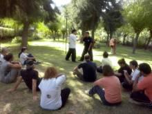 Campamento Valle Grande 2015 (43)