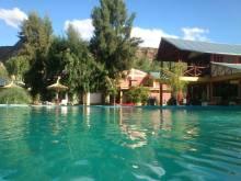 Campamento Valle Grande 2015 (45)
