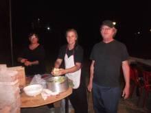 Campamento Valle Grande 2015 (48)