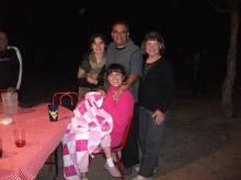 Campamento Valle Grande 2015 (50)