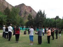 Campamento Valle Grande 2015 (55)