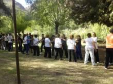 Campamento Valle Grande 2015 (69)