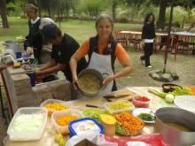 Campamento Valle Grande 2015 (71)