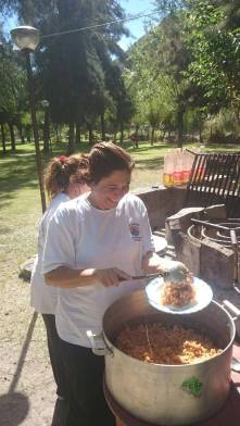Campamento Valle Grande 2015 (78)