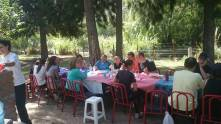 Campamento Valle Grande 2015 (80)