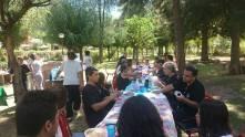 Campamento Valle Grande 2015 (81)