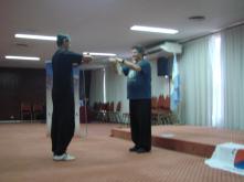 Imagen2 mini