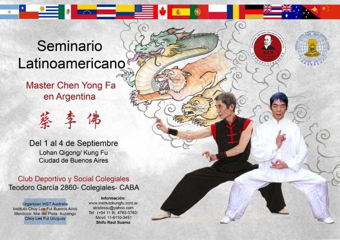 Seminario Latinoamericano Master Chen Yong Fa en Argentina.jpeg